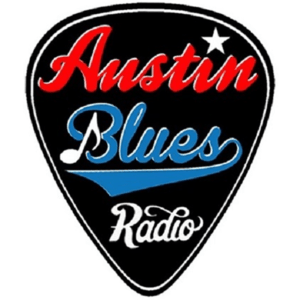 Radio Austin Blues Radio