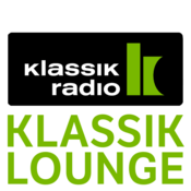 Radio Klassik Radio - Lounge