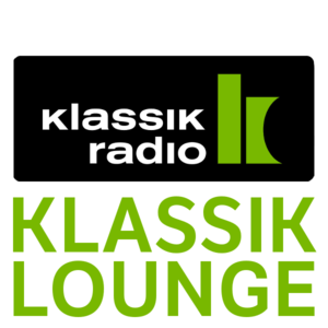 Klassik Radio Lounge