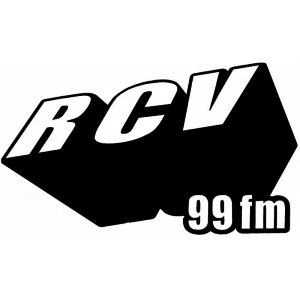 Radio RCV 99 fm