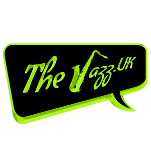 Radio The Jazz UK - RedTrain Express
