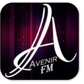 Radio AVENIR FM