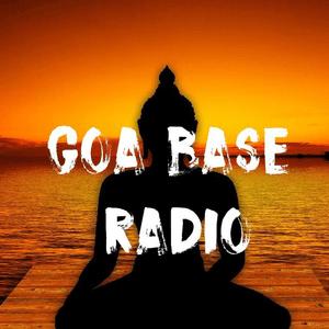 Radio goa-base
