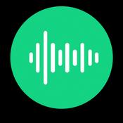 Radio RADIO RFM NL