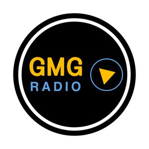 Radio GMG Radio UA