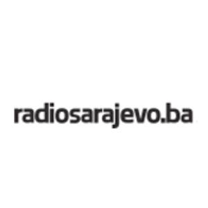 Radio Radio Sarajevo