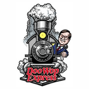 Radio The Doo-Wop Express