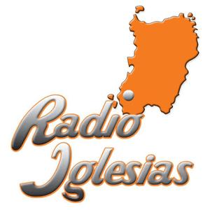 Radio Iglesias Blues