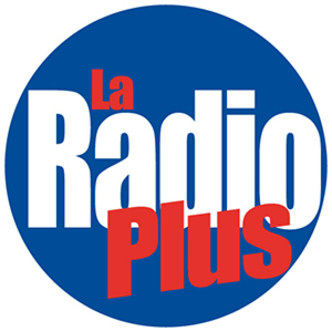 Radio La Radio Plus - Là La Radio
