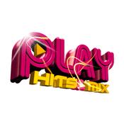 Radio PLAYFM Hits & Mix