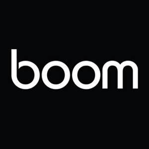 Radio Boom 106.5