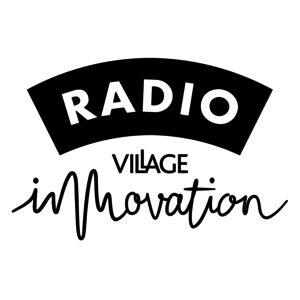 Radio Radio Village Innovation