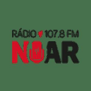 Radio Rádio NoAr