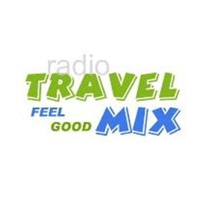 Radio Travel Mix Radio