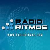 Radio Rádio Ritmos