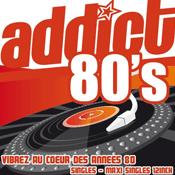 Radio Addict80