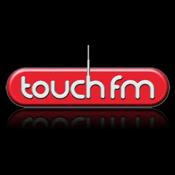 Radio 107.3 Touch FM