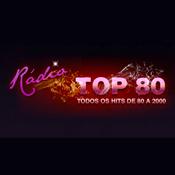 Radio Top 80 FM