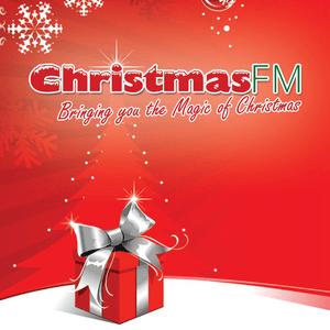 Christmas FM Classical and Carols
