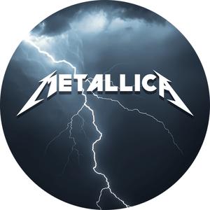 Radio OpenFM - 100% Metallica