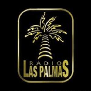 Radio Radio Las Palmas 97.3 FM