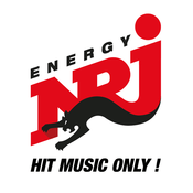 Radio ENERGY - HIT MUSIC ONLY