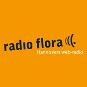 Radio Radio Flora