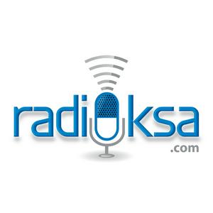 RadioKSA