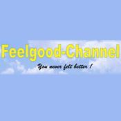 Radio Feelgood Channel