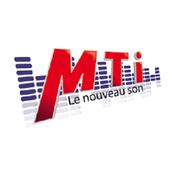 Radio Radio MTI