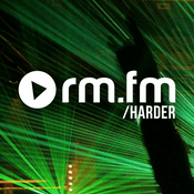 Radio #Musik HardeR