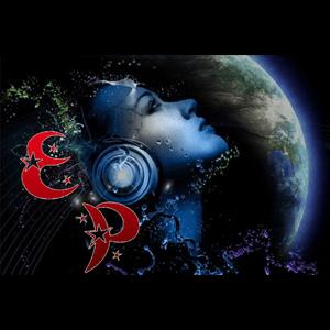 Radio Earth Plus FM