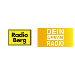 Radio Radio Berg - Dein Urban Radio