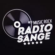 Radio RADIO SANGE