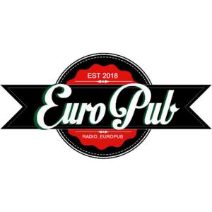 Radio Radio EuroPub