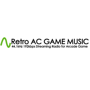 Radio Retro AC GAME MUSIC Streaming Radio