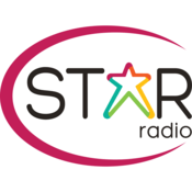 Radio Star Radio Cambridge