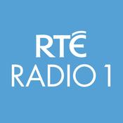 Radio RTÉ Radio 1