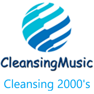 Cleansing 2000's