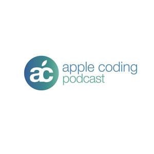 Podcast Apple Coding