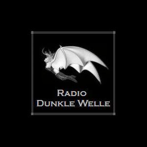 Radio Radio Dunkle Welle