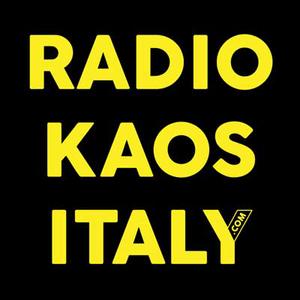 Radio Radio Kaos Italy