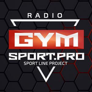 Radio GYMSPORT.PRO
