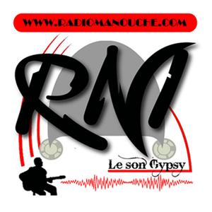 Radio RadioManouche