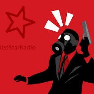 Radio redstarradio
