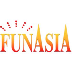 Radio FunAsia FM 104.9 - KZMP-FM 104.9
