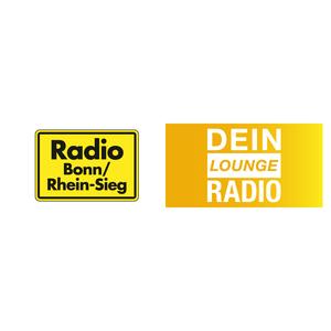 Radio Radio Bonn / Rhein-Sieg - Dein Lounge Radio