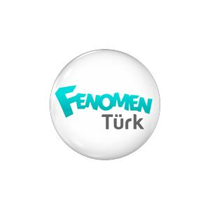 Radio Radyo Fenomen Türk