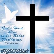 Radio TGSET Radio