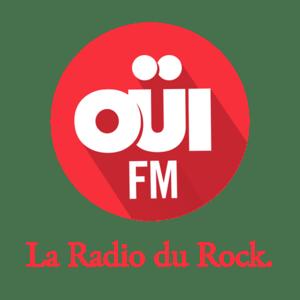 OUI FM